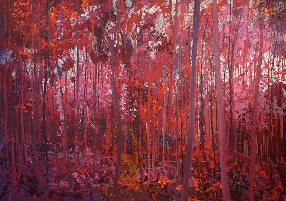 2006-hot-foliage-117x159
