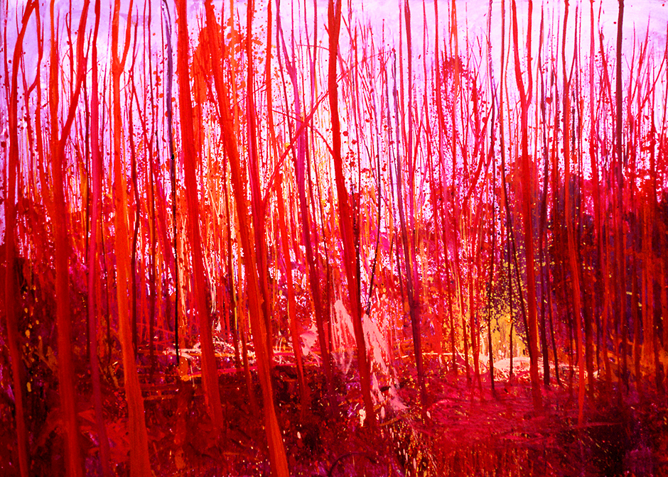 2006-pollock-space-in-red- (1)