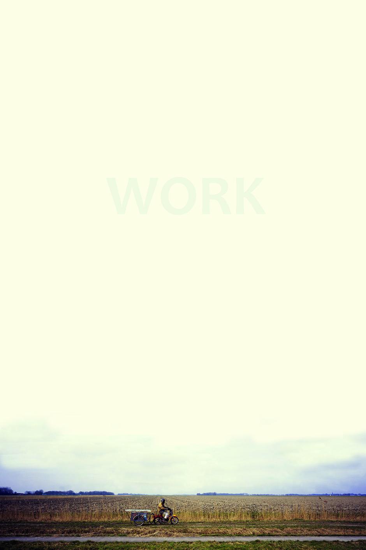 workomslag940